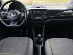 Volkswagen-up!-25