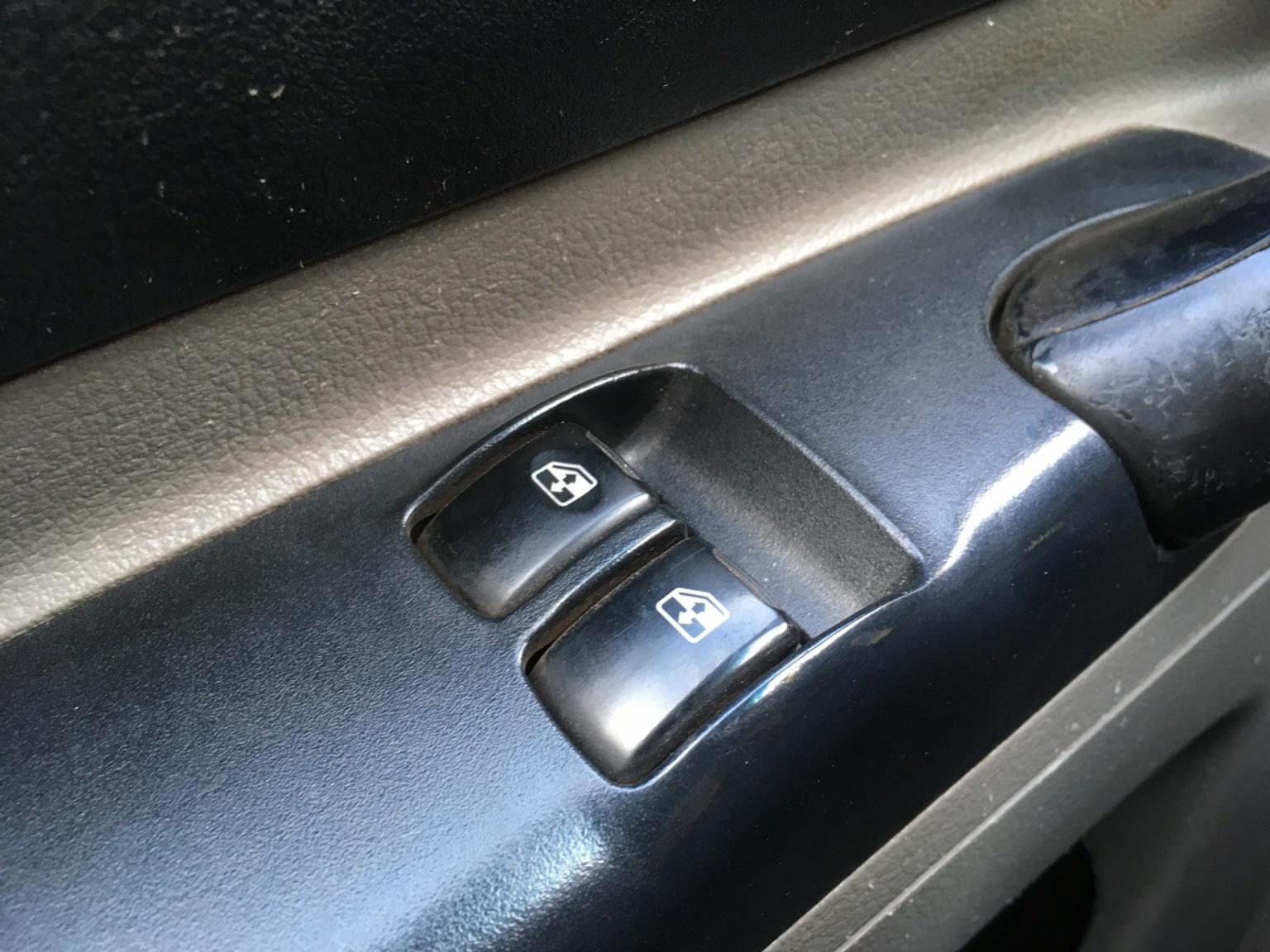Chevrolet-Tacuma-10