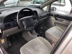Chevrolet-Tacuma-7