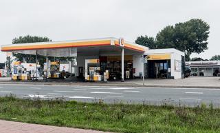 Mastebroek's Autobedrijven (Hardenberg)-1