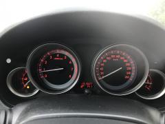 Mazda-6-6