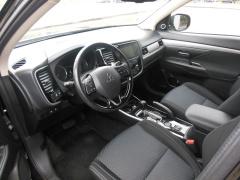 Mitsubishi-Outlander-18