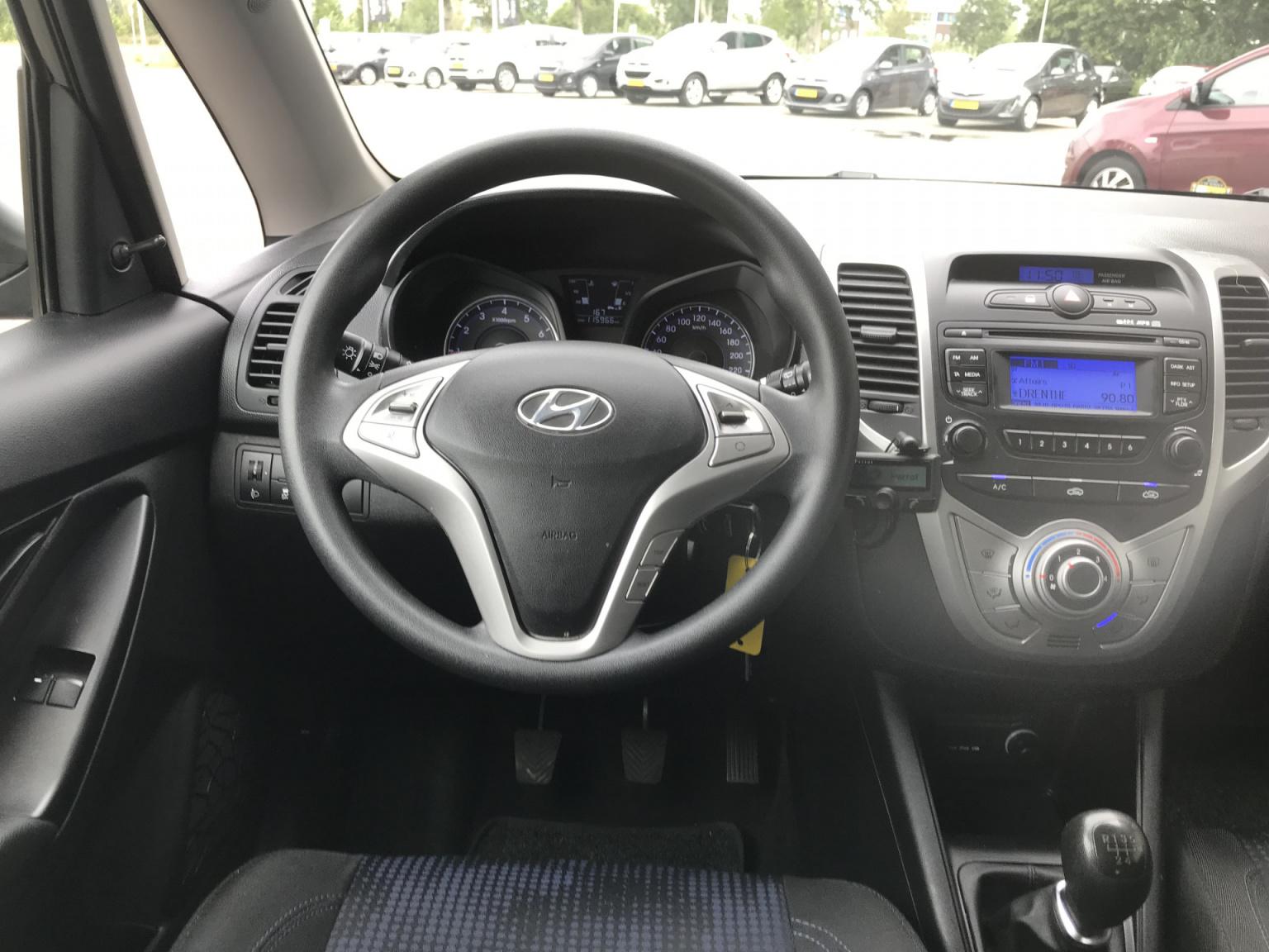 Hyundai-ix20-4
