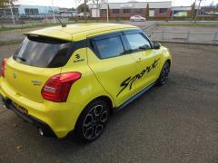 Suzuki-Swift-4