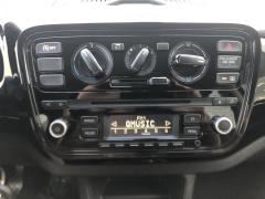 Volkswagen-up!-21