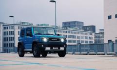 Suzuki-Jimmy-13