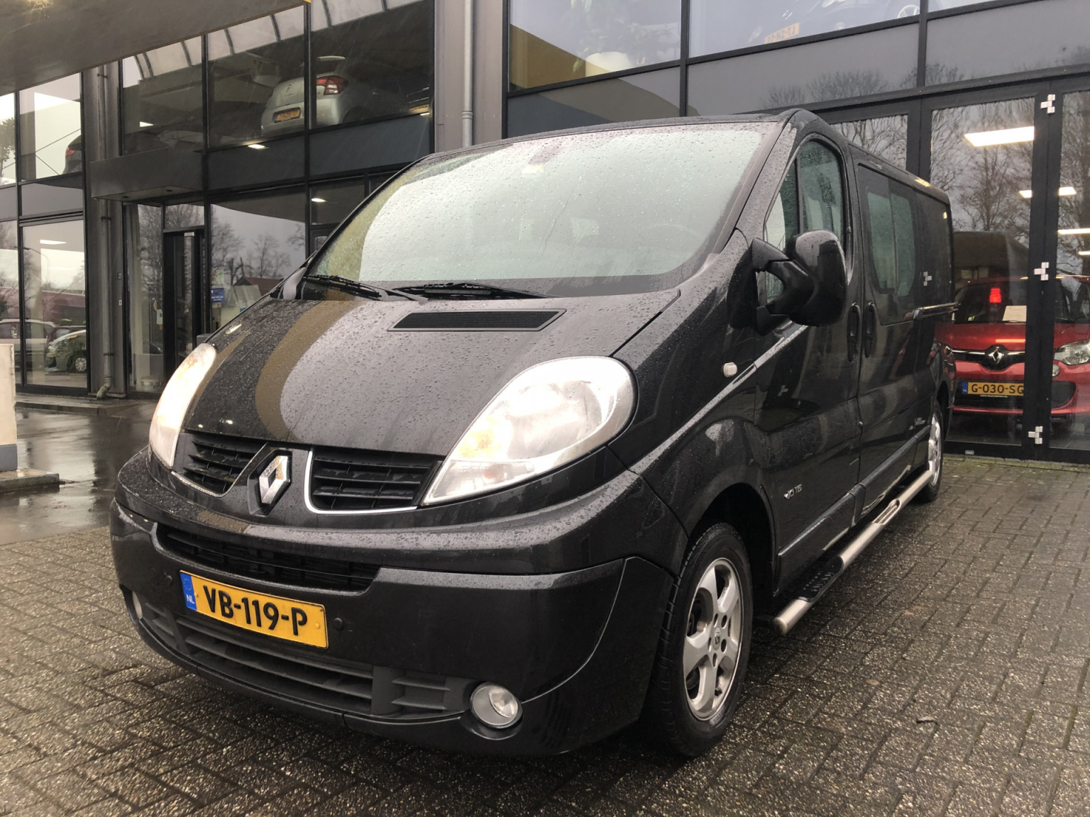 Renault-Trafic-33