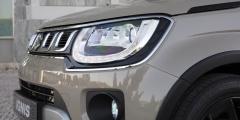 Suzuki-Ignis-9