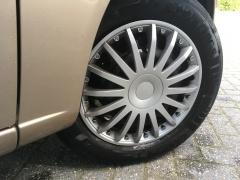 Chevrolet-Tacuma-11