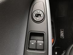 Hyundai-i20-8