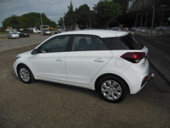 Hyundai-i20-6