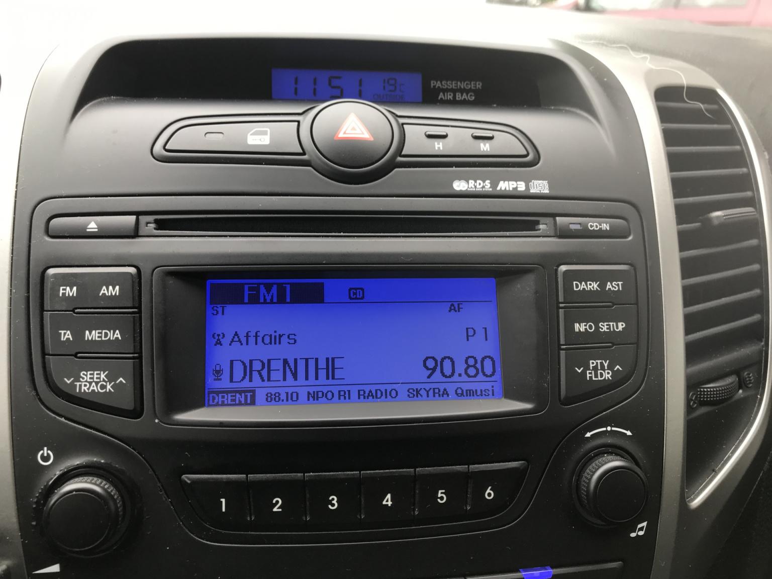 Hyundai-ix20-11