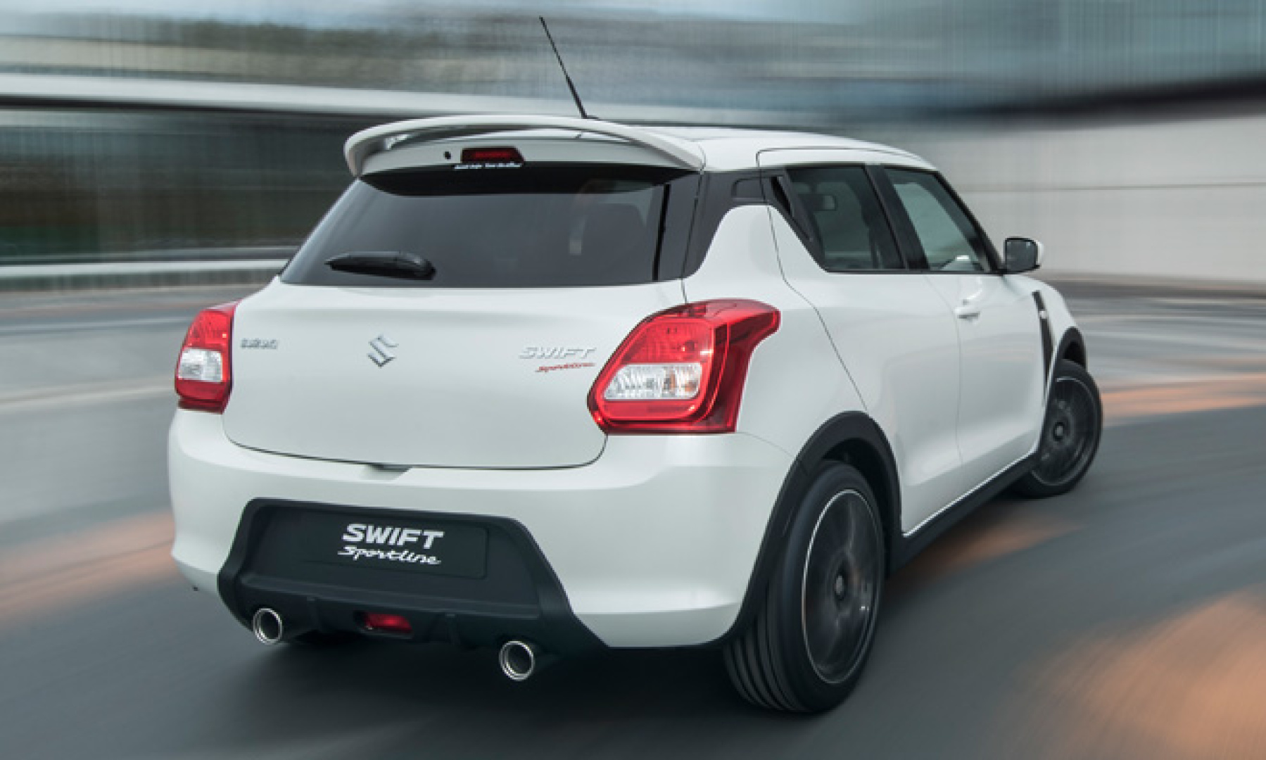 Suzuki-Swift-13