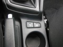 Hyundai-i20-17