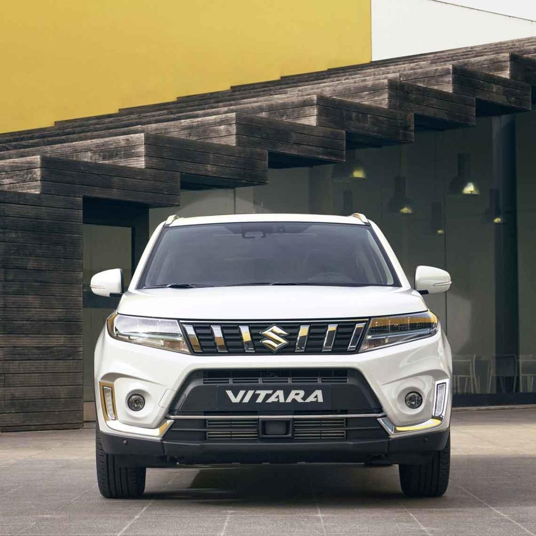 Suzuki-Vitara-17