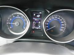 Hyundai-i30-6