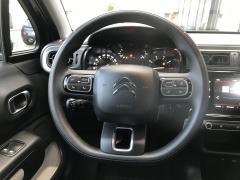 Citroën-C3-5