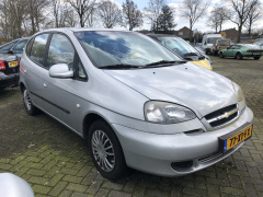 Chevrolet-Tacuma-2