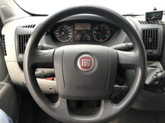 Fiat-Ducato-7
