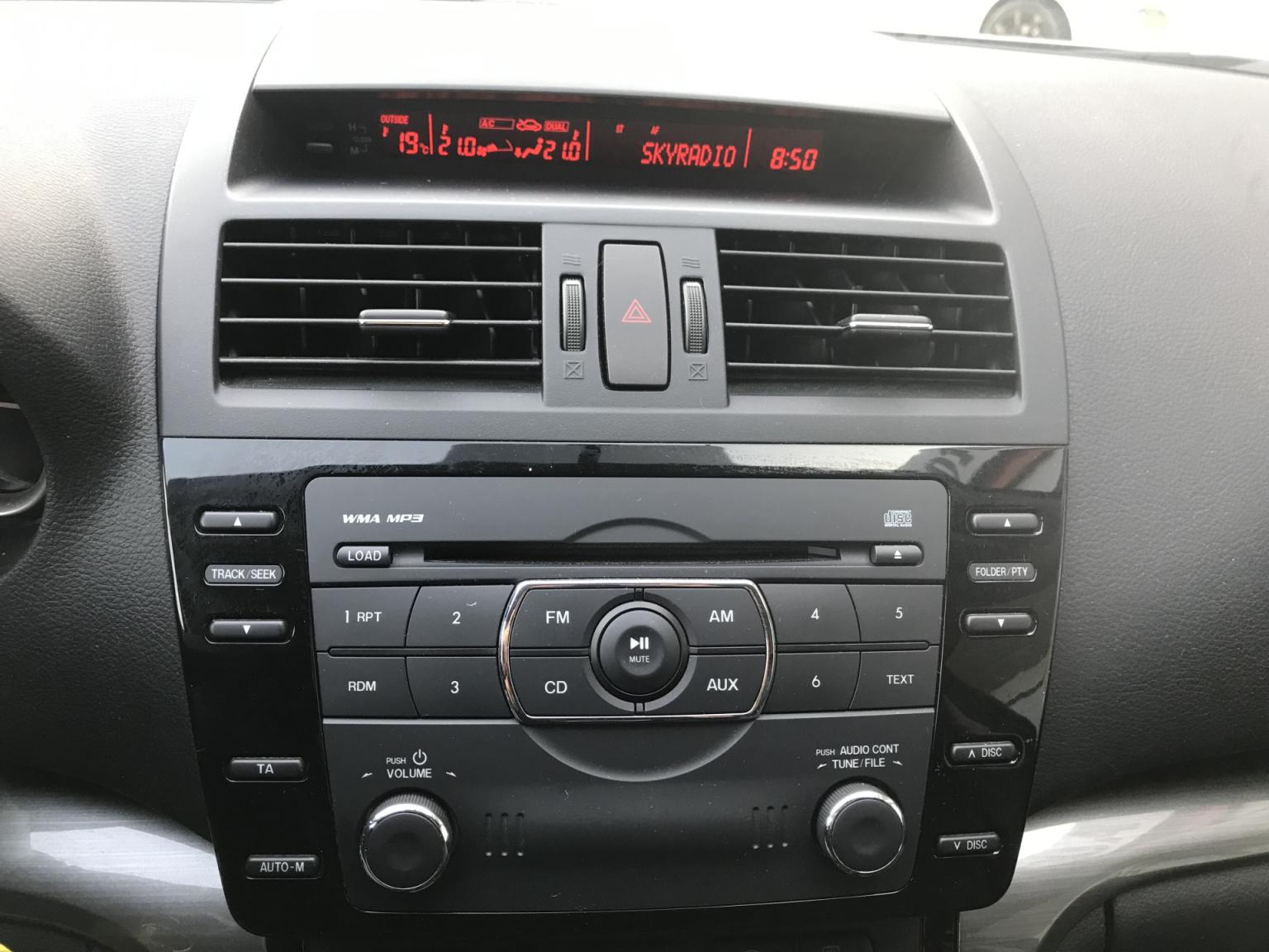 Mazda-6-11