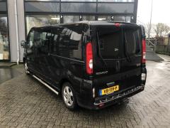 Renault-Trafic-2