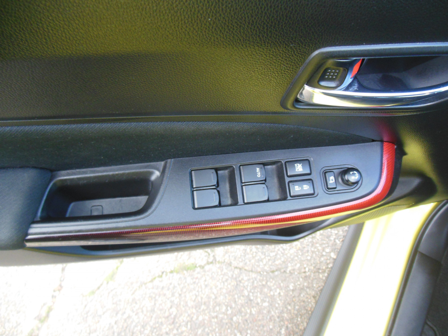 Suzuki-Swift-10