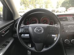 Mazda-6-5