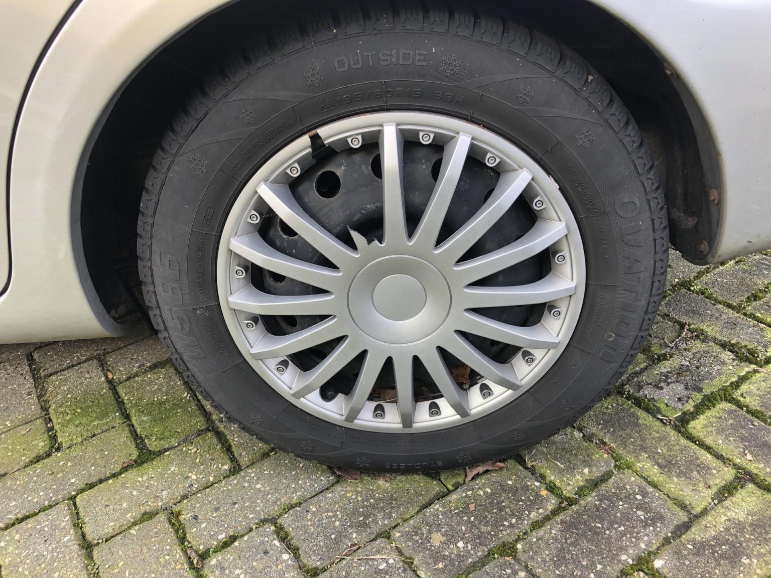 Chevrolet-Tacuma-6