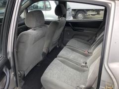 Chevrolet-Tacuma-9