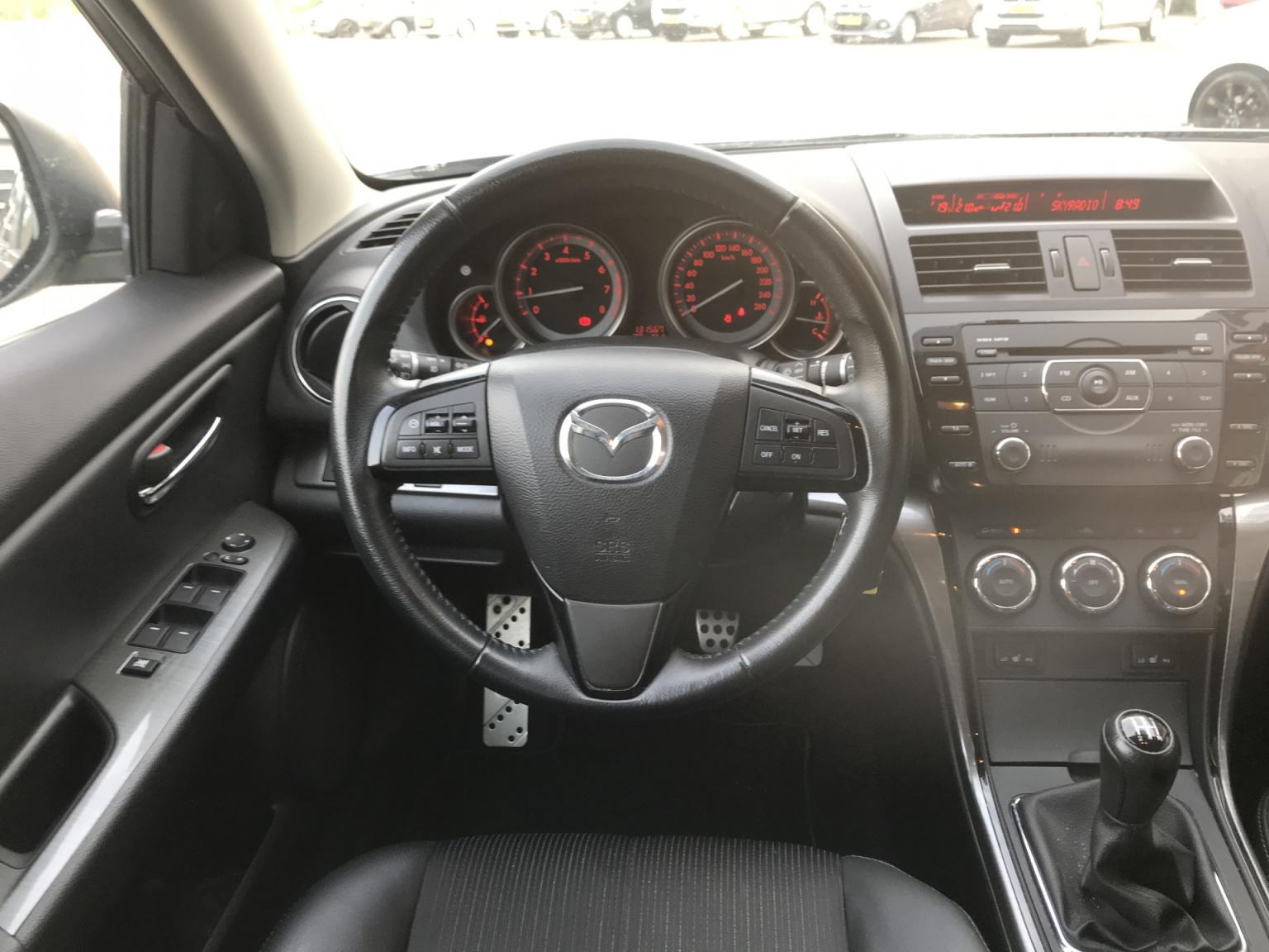 Mazda-6-4