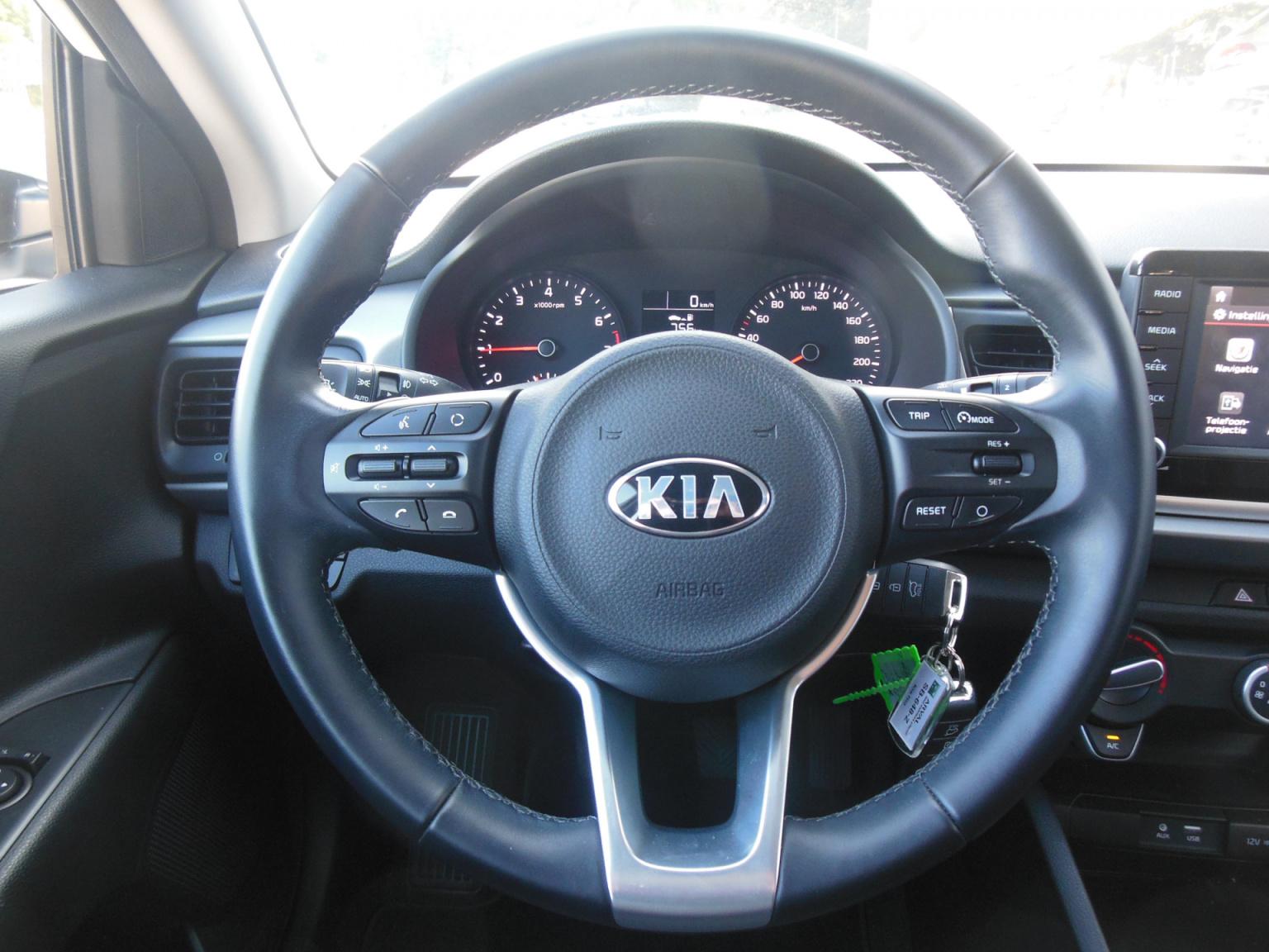 Kia-Rio-5